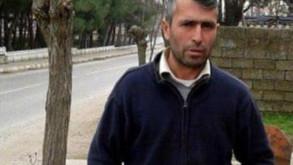 Loto milyoneri Fuat Özdemir hayatını kaybetti