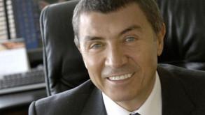Murat Dedeman yasak aşıkına geri döndü