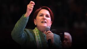Akşener AK Parti seçmeninden oy alabilir mi