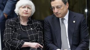 Borsa bu iki mesaja odaklandı