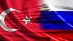 Rusya ve Türkiye arasında büyük anlaşma