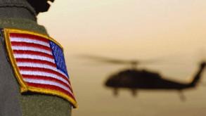 Bağımsız Kürt devleti ABD planı mı