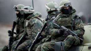 Rusya'dan ABD'ye sert uyarı: Yok ederiz