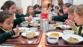 Özel okullar öğrenciye yemekten de kâr ediyor