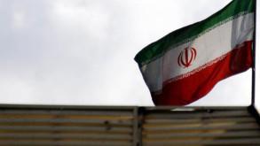 İran IKYB'ye hava sahasını kapattı