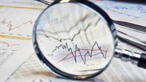 Ekonomide yeni atamalar