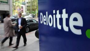 Deloitte'a siber saldırı