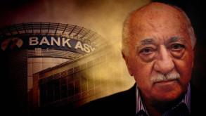 Bank Asya'da 400 bin 'FETÖ' hesabı açılmış