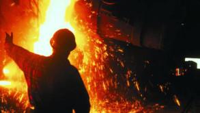 Türk Metal'den grev kararı