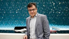 Cumhurbaşkanlığı Finans Ofisi Başkanlığı'na Prof. Aşan atandı