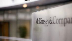 McKinsey'den Avrupalılara Türkiye'de üretin çağrısı