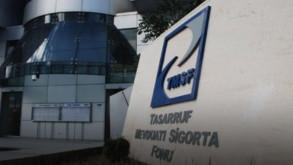 TMSF 9 şirketi tasfiye ediyor