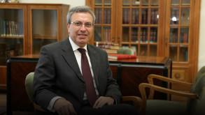 İş Bankası sendikasyon kredisine imza attı