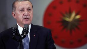 Erdoğan'dan flaş Diyarbakır mesajları