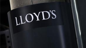 Lloyds hisse geri alımı yapacak