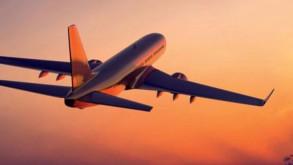 Bir havayolu şirketi daha batma riskiyle karşı karşıya