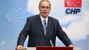 CHP'den kamu bankaları sorusu