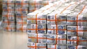 Kamu bankalarından bütçeye 20 milyar lira gelir bekleniyor