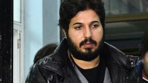 Reza Zarrab itirafçı olmaya devam ediyor