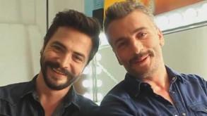 Ahmet Kural ve Murat Cemcir'in kaybı 5 milyon TL