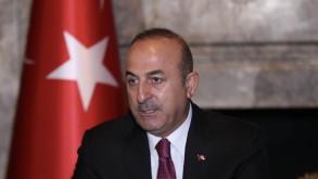 Çavuşoğlu: Hakan Atilla kalan cezasını Türkiye'de çekebilir