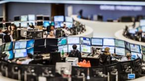 Piyasaların 'güven' sınavı