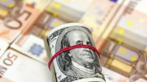 2019 euro yılı olacak mı