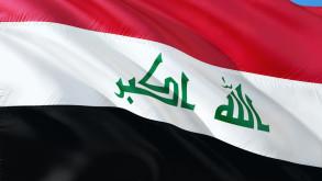 Irak, Türk bankası alabilir