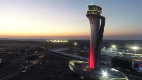İstanbul Yeni Havalimanı'na taşınma tarihi ertelendi