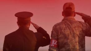 Afrin Harekatı'ndan ve Hakkari'den acı haber!