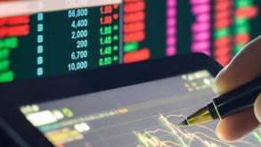Piyasalar dalgalandı durulmadı