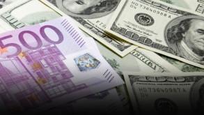 Euroda düzeltme zamanı mı? Dolar 3.70'in altına iner mi?