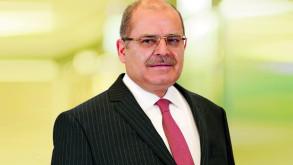 Güçlü Türkiye'nin lider bankası olma stratejisi