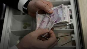 Kredi faizleri rekor seviyede