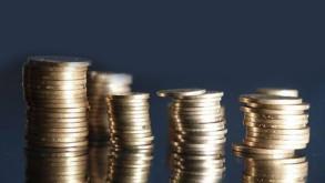 ABLV Bank'ın yaptığı tüm ödemeleri durduruldu