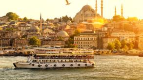 Meteoroloji'den İstanbullulara haftasonu uyarısı