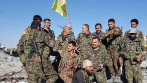 Afrin'den kaçmadan önce Kandil'e son mesaj: Telef oluruz