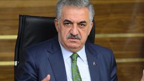 AK Parti'den OHAL açıklaması