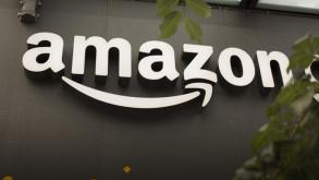 D&R, Amazon'a satılacak iddiası