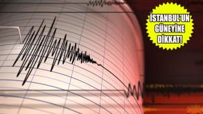 Yeni deprem haritasıyla 46 ilde risk azaldı