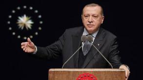 3 ayda neler değişti! Erdoğan erken seçim kararını nasıl aldı