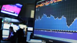 Piyasaların erken seçimi