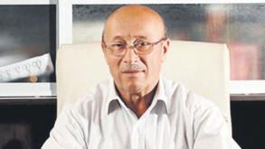 Çorap kralı FETÖ talimatıyla Bank Asya'ya 1.5 milyon yatırmış