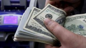 Dolarda yeni rekor gelir mi