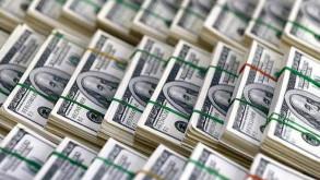5 milyar dolarlık para akışı tespit edilince harekete geçildi