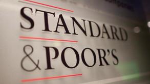S&P'den 4 maddelik Türkiye değerlendirmesi