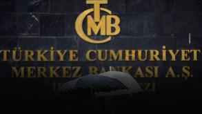 Commerzbank: Dolar 6 lirayı bulur