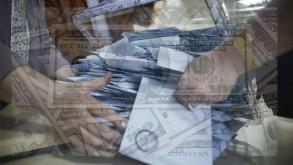Dolardaki dalgalanma siyasete nasıl yansıyacak