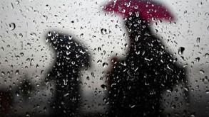Meteoroloji'den üç büyük ile kötü haber