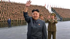 Kuzey Kore'den ABD'ye çok sert yanıt